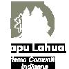 Mapulahual